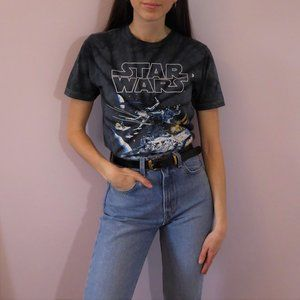 📍3 for $20 - Star Wars Tee